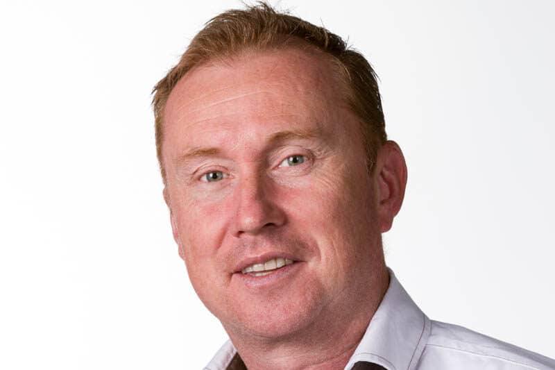 Alwin Janssen