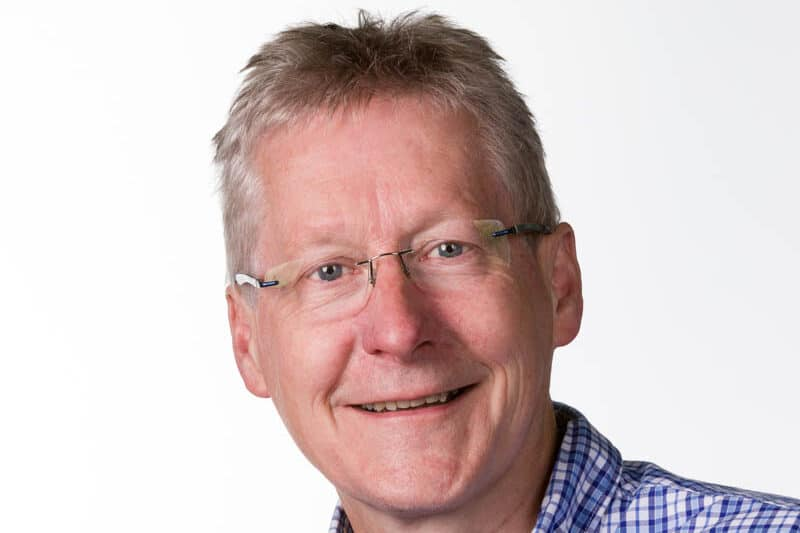 Wim Lettink